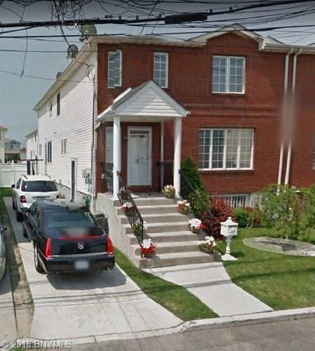 28 Georgetown Lane Bergen Beach Brooklyn NY 11234