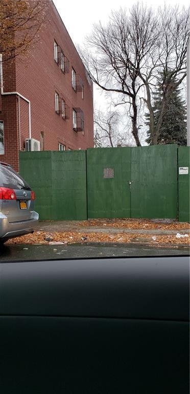 2041 53 Street Brooklyn NY 11204
