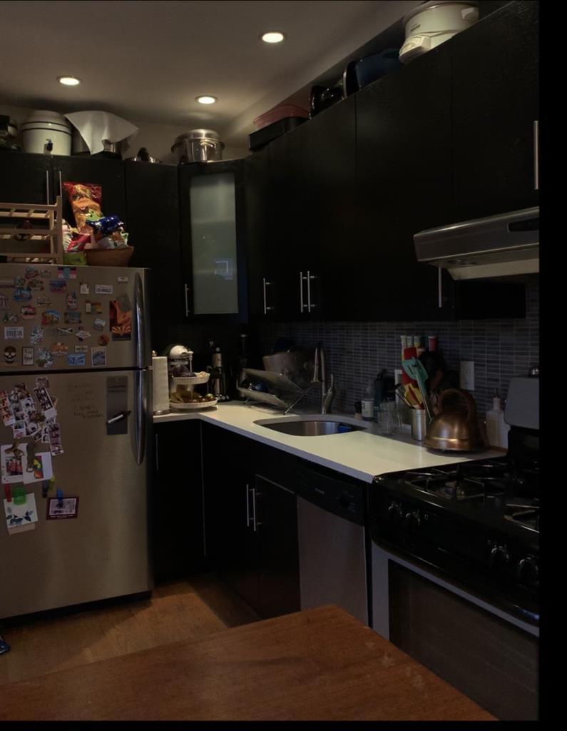 1218 Prospect Avenue 2-C Windsor Terrace Brooklyn NY 11218