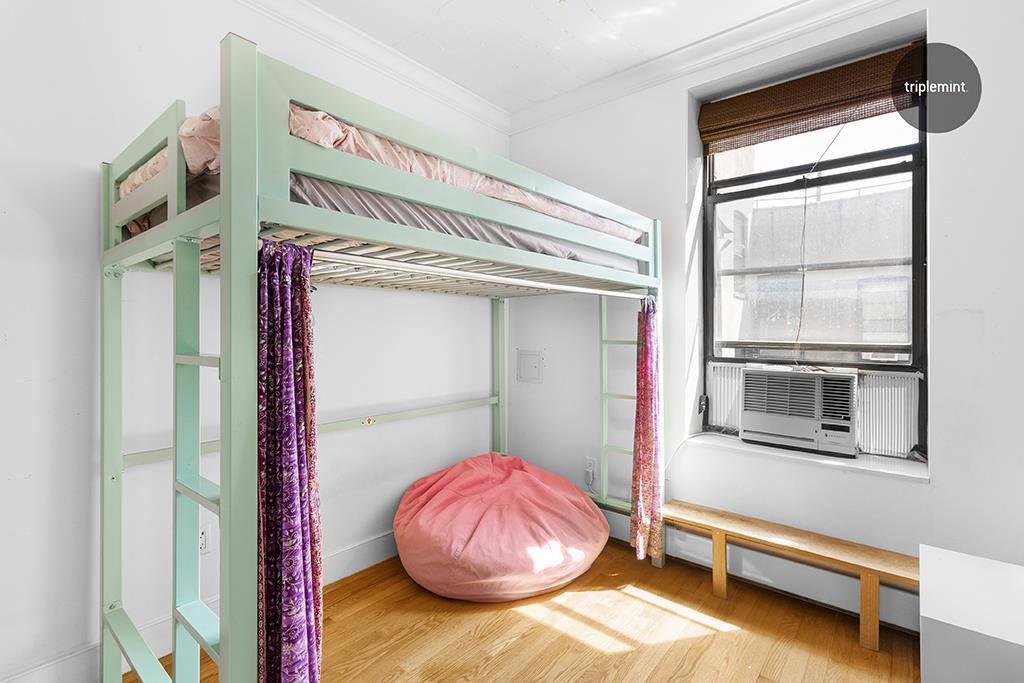 118 West 112th Street West Harlem New York NY 10026
