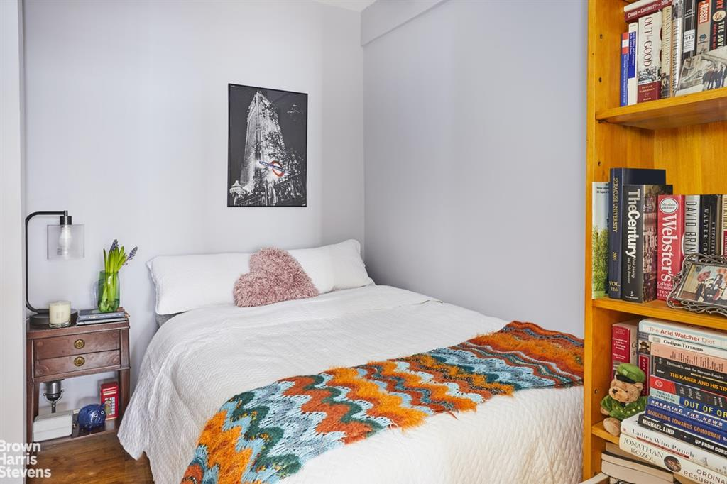 405 West 23rd Street 3L Chelsea New York NY 10011