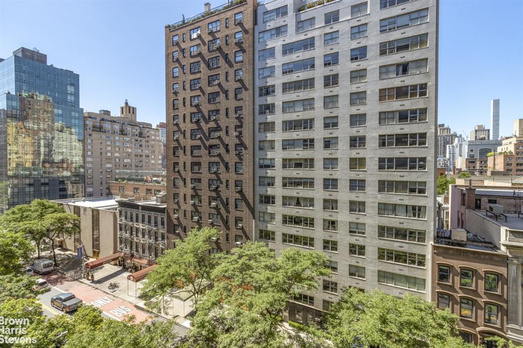 225 East 79th Street Upper East Side New York NY 10075