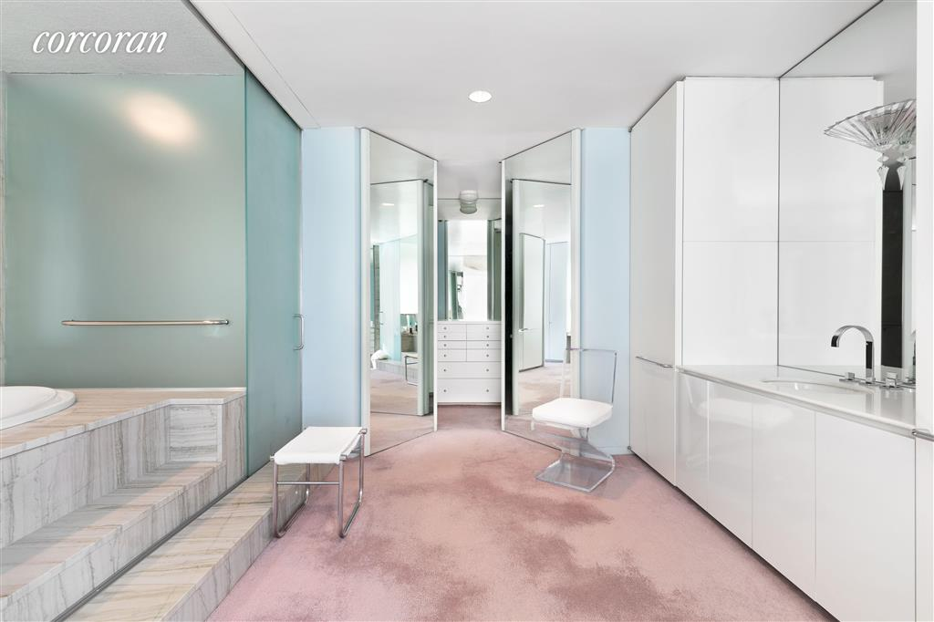 435 East 52nd Street 6/7F Sutton Place New York NY 10022