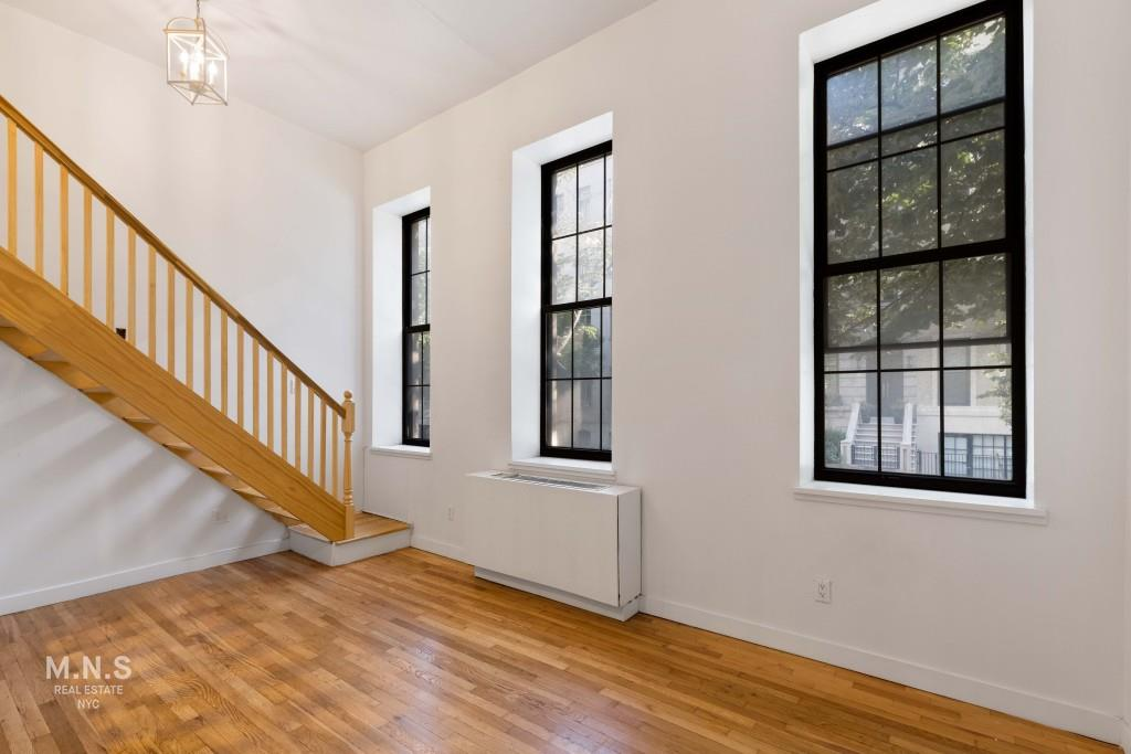 162 East 61st Street Upper East Side New York NY 10065