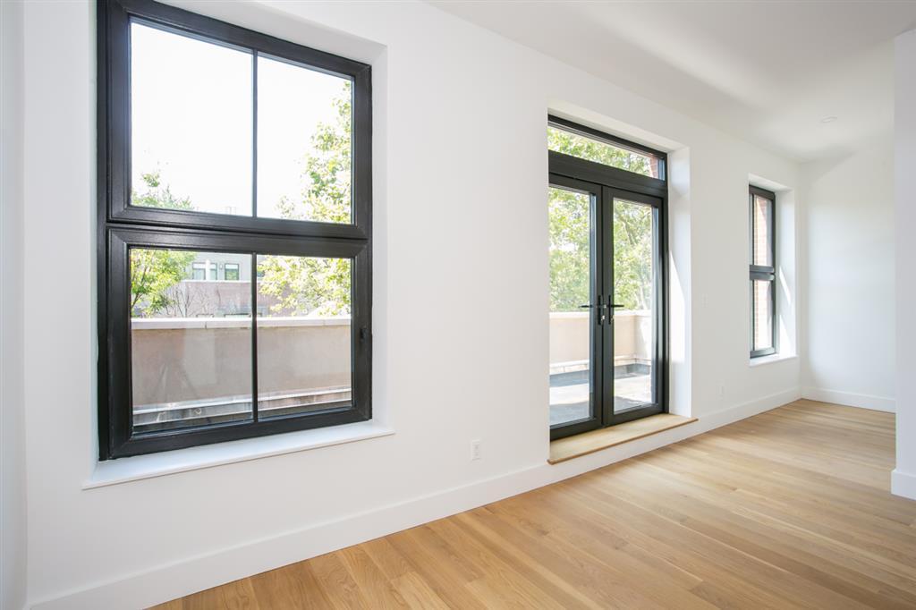 277 Greene Avenue Clinton Hill Brooklyn NY 11238