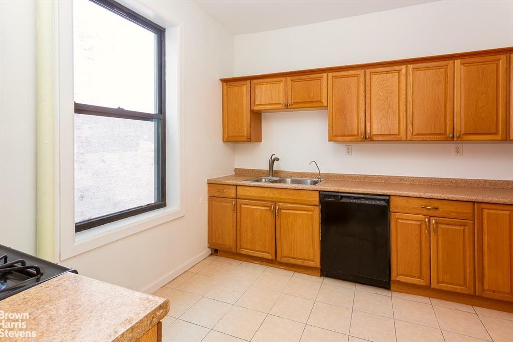 611 West 156th Street Washington Heights New York NY 10032