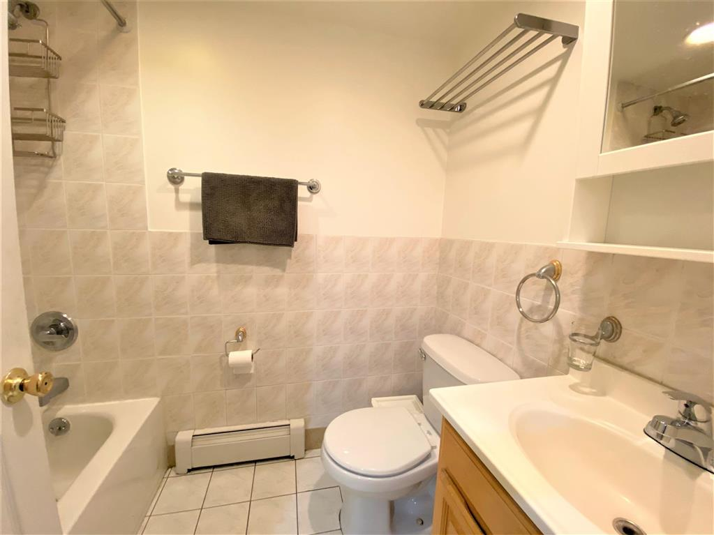 878 Lorimer Street Greenpoint Brooklyn NY 11222