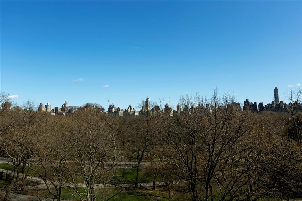 101 Central Park West Central Park West New York NY 10023