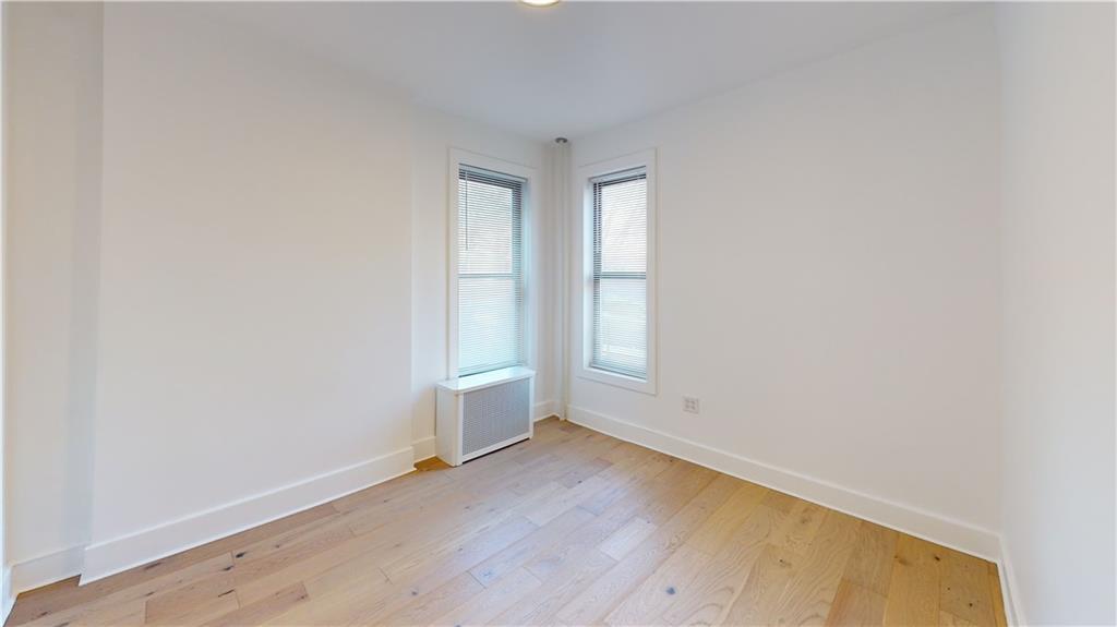 224 Lefferts Avenue Brooklyn NY 11225