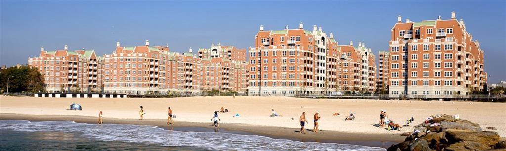 65 Oceana Drive Brighton Beach Brooklyn NY 11235
