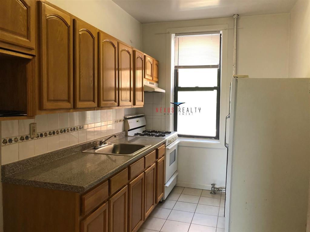 30-61 34th Street Astoria Queens NY 11103