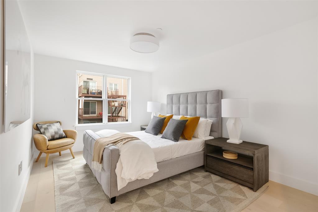 640 Baltic Street 1 Park Slope Brooklyn NY 11217
