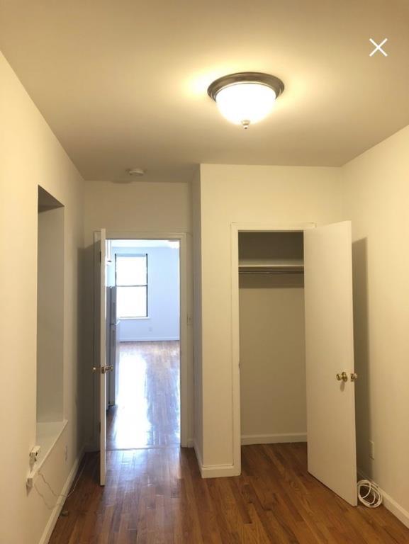 334 East 73rd Street Upper East Side New York NY 10021
