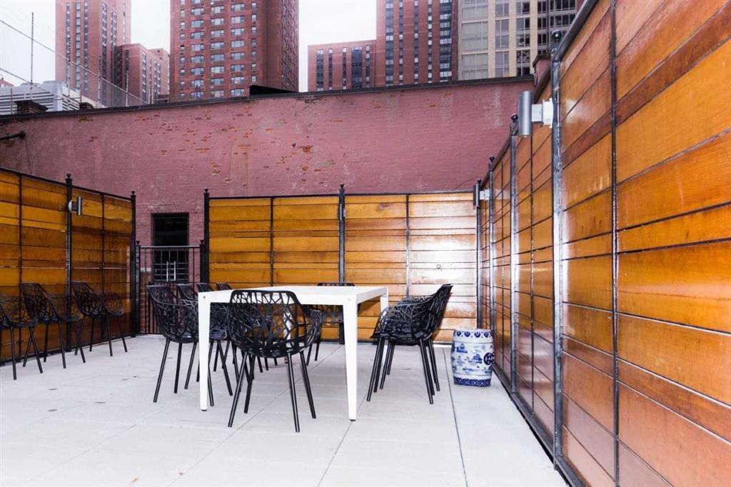210 East 95th Street Upper East Side New York NY 10128
