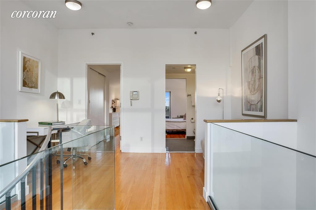 328 Dean Street Boerum Hill Brooklyn NY 11217