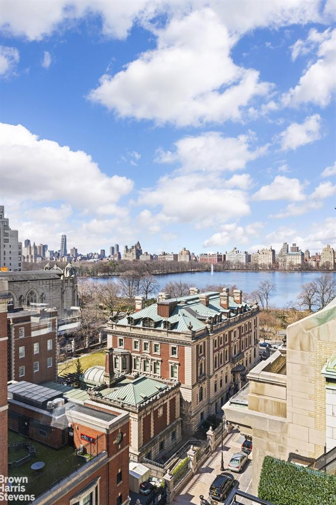 15 East 91st Street Carnegie Hill New York NY 10128