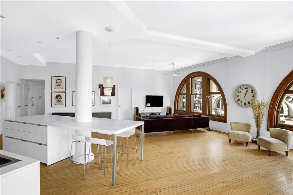 105 Fifth Avenue Flatiron District New York NY 10003