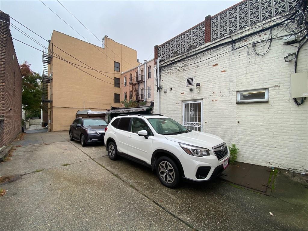8212 3 Avenue Bay Ridge Brooklyn NY 11209