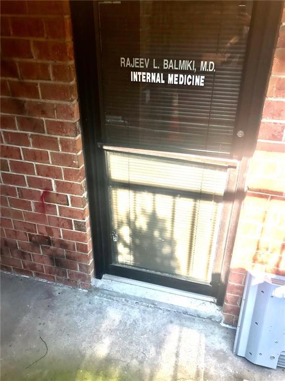 106 Battery Avenue Bensonhurst Brooklyn NY 11209