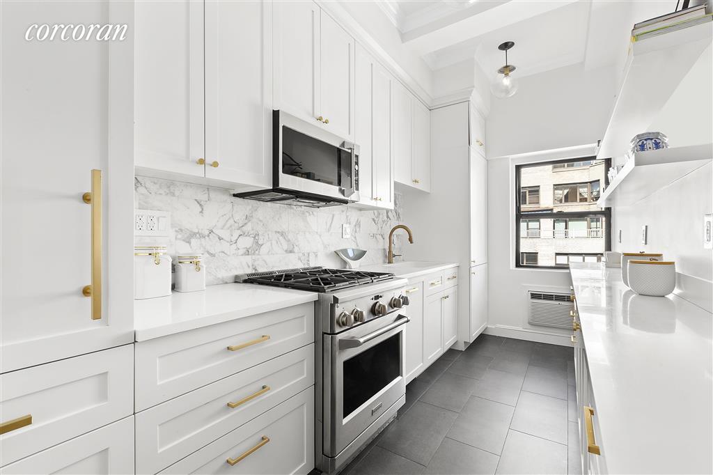 1349 Lexington Avenue Upper East Side New York NY 10128
