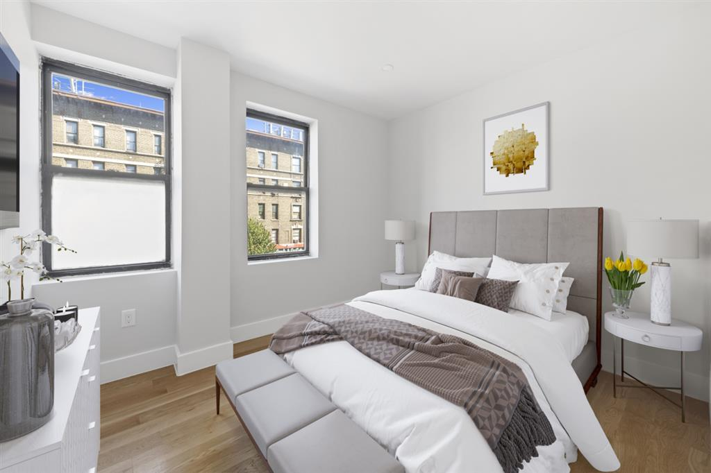 590 West 204th Street Inwood New York NY 10034