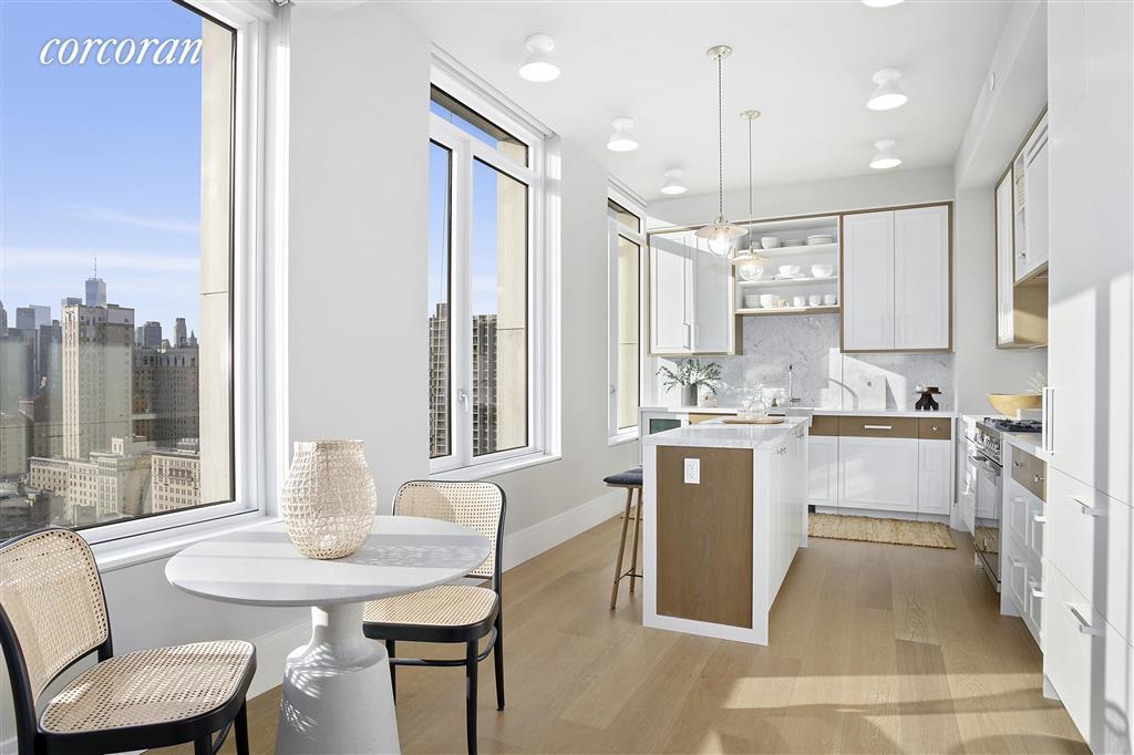 1 Clinton Street Brooklyn Heights Brooklyn NY 11201