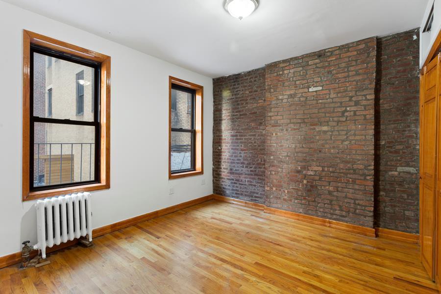 258 West 15th Street Chelsea New York NY 10011