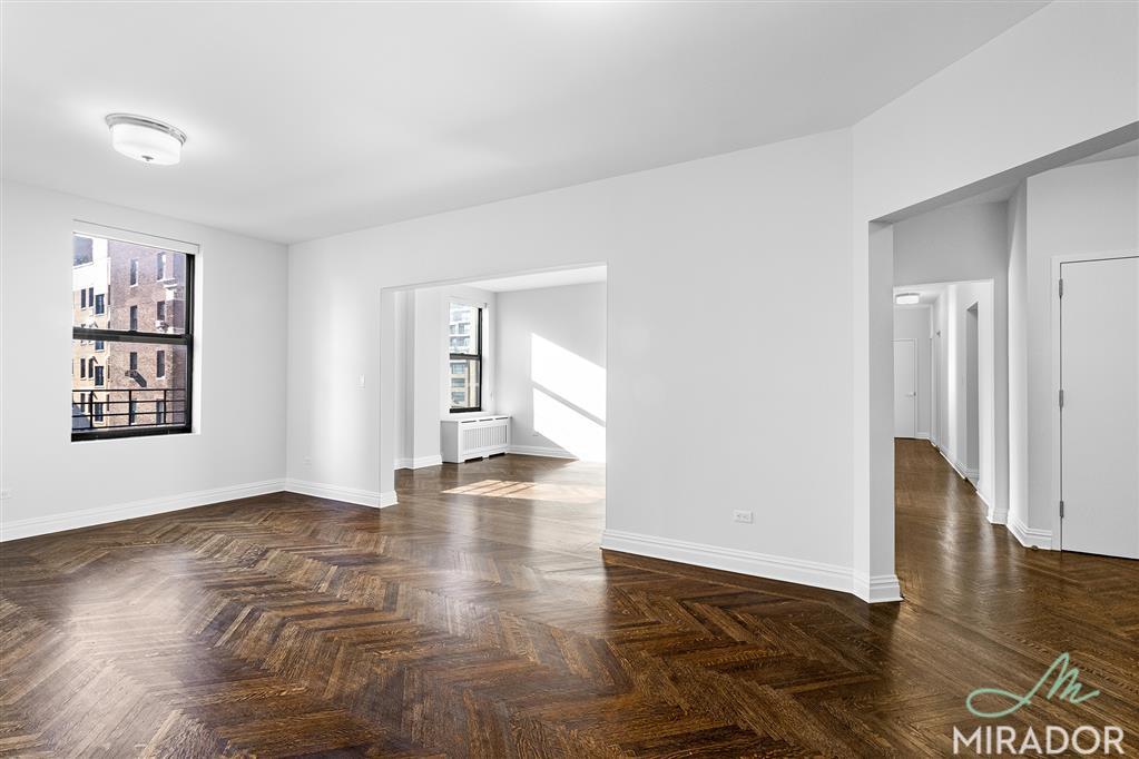 103 East 86th Street Carnegie Hill New York NY 10028