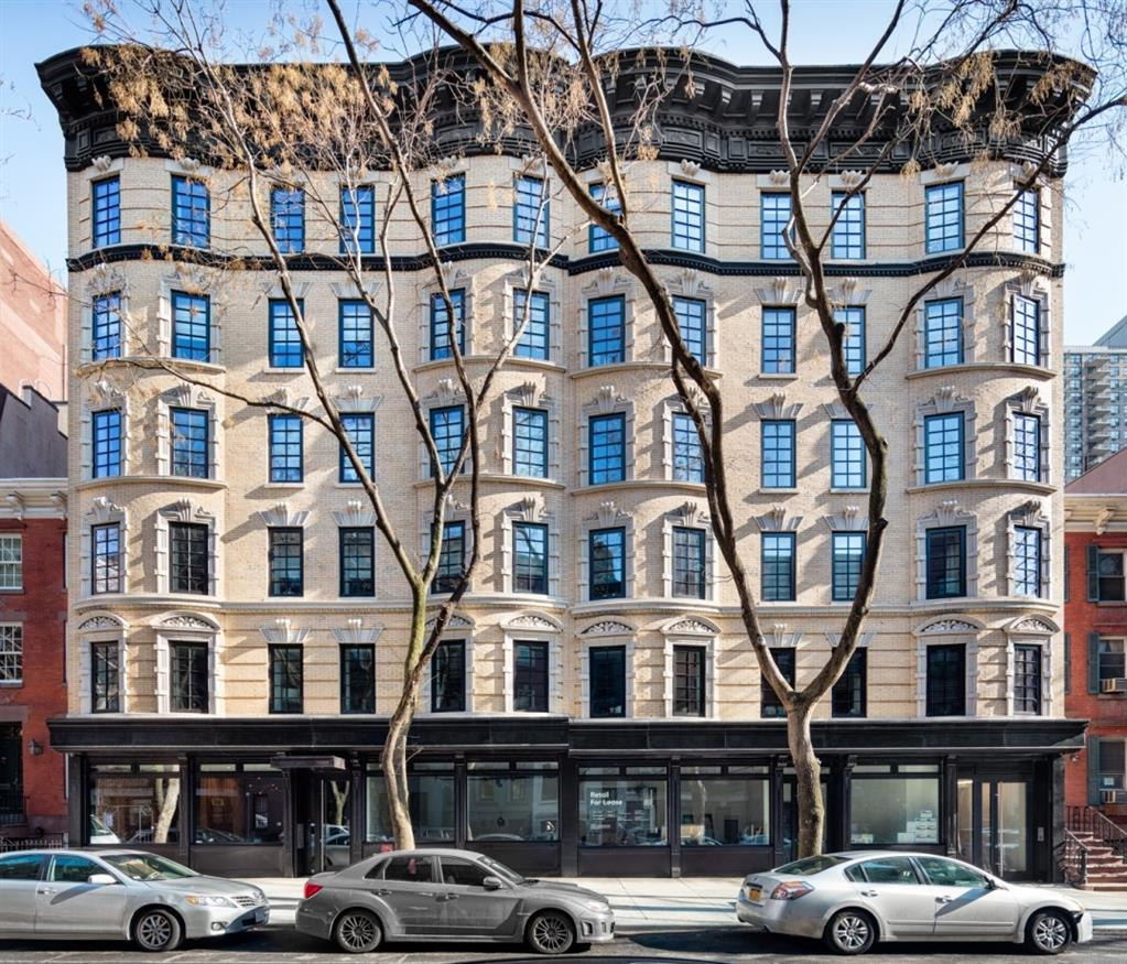 243 East 78th Street Upper East Side New York NY 10075