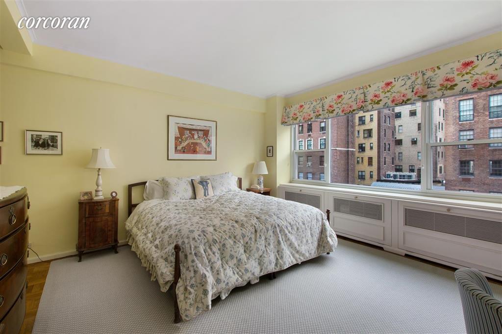 45 East 72nd Street Upper East Side New York NY 10021