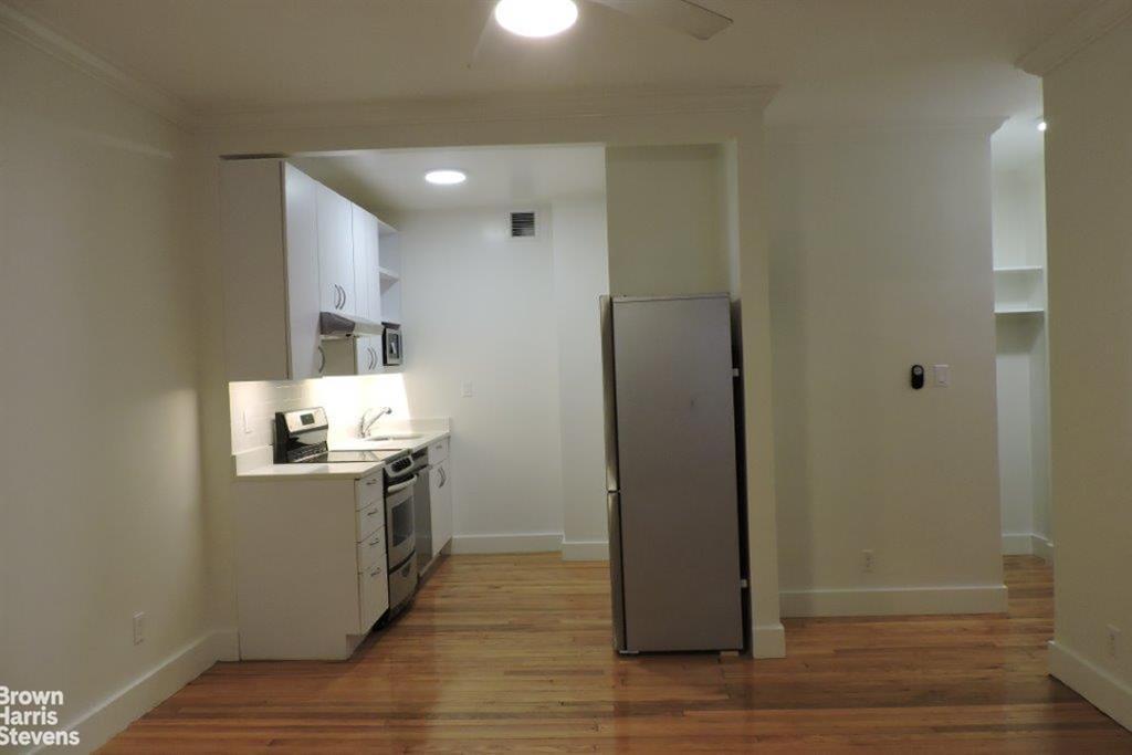 148 Henry Street Brooklyn Heights Brooklyn NY 11201