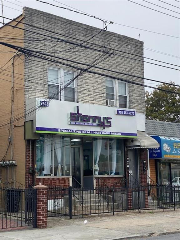 9623 Avenue M Canarsie Brooklyn NY 11236