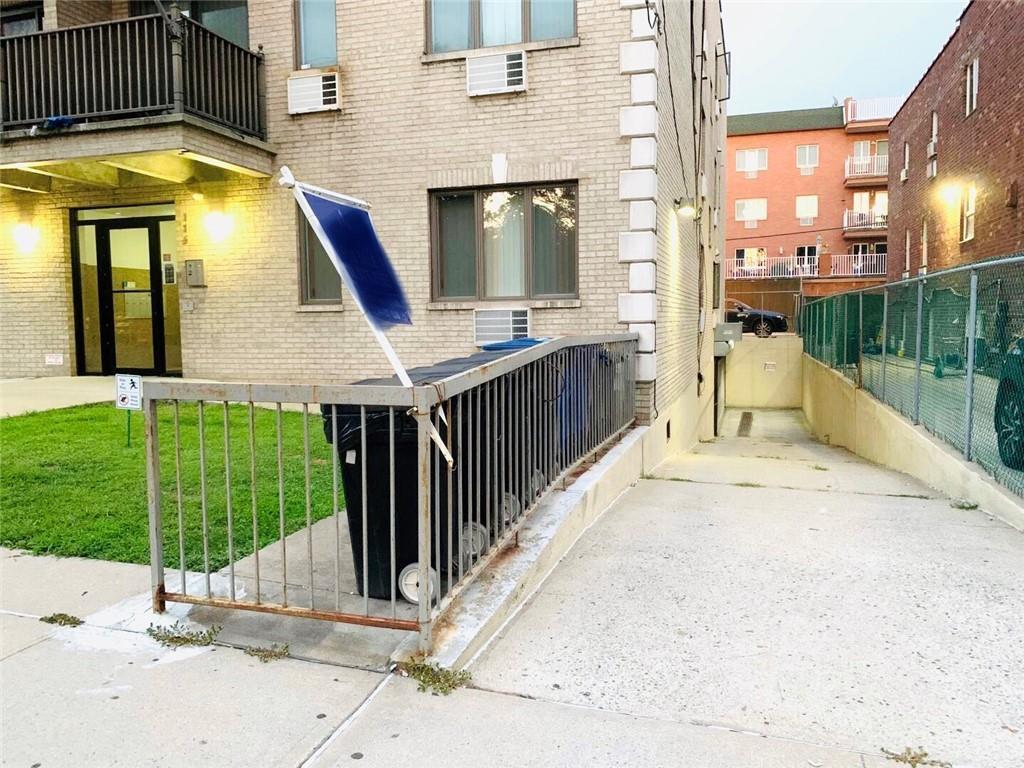 115 Dahlgren Place Dyker Heights Brooklyn NY 11228