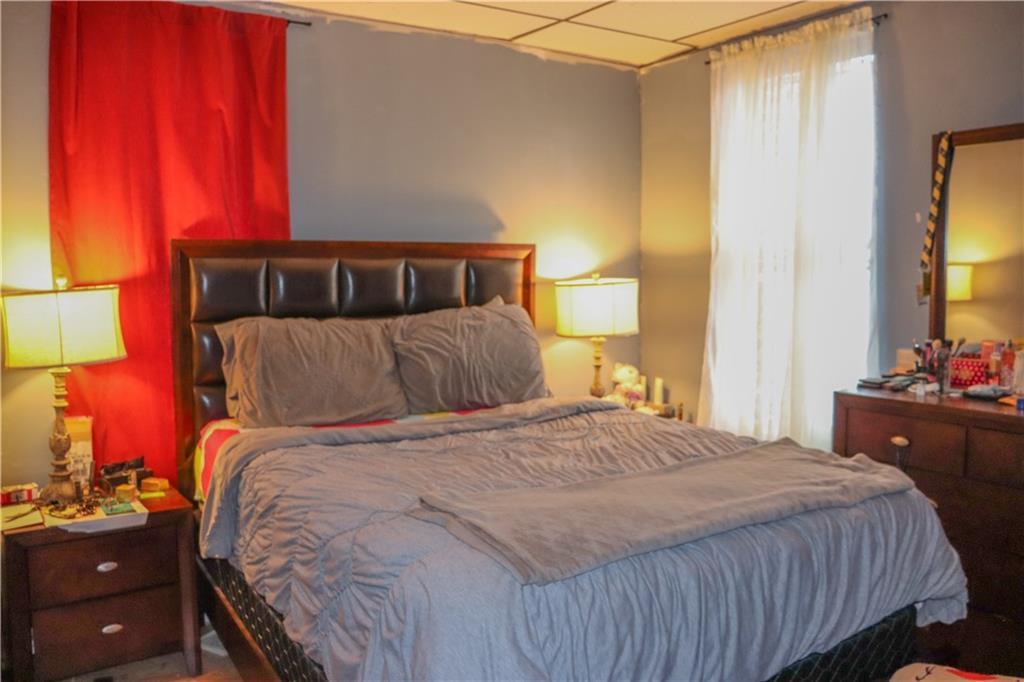 3619 Flatlands Avenue Marine Park Brooklyn NY 11234