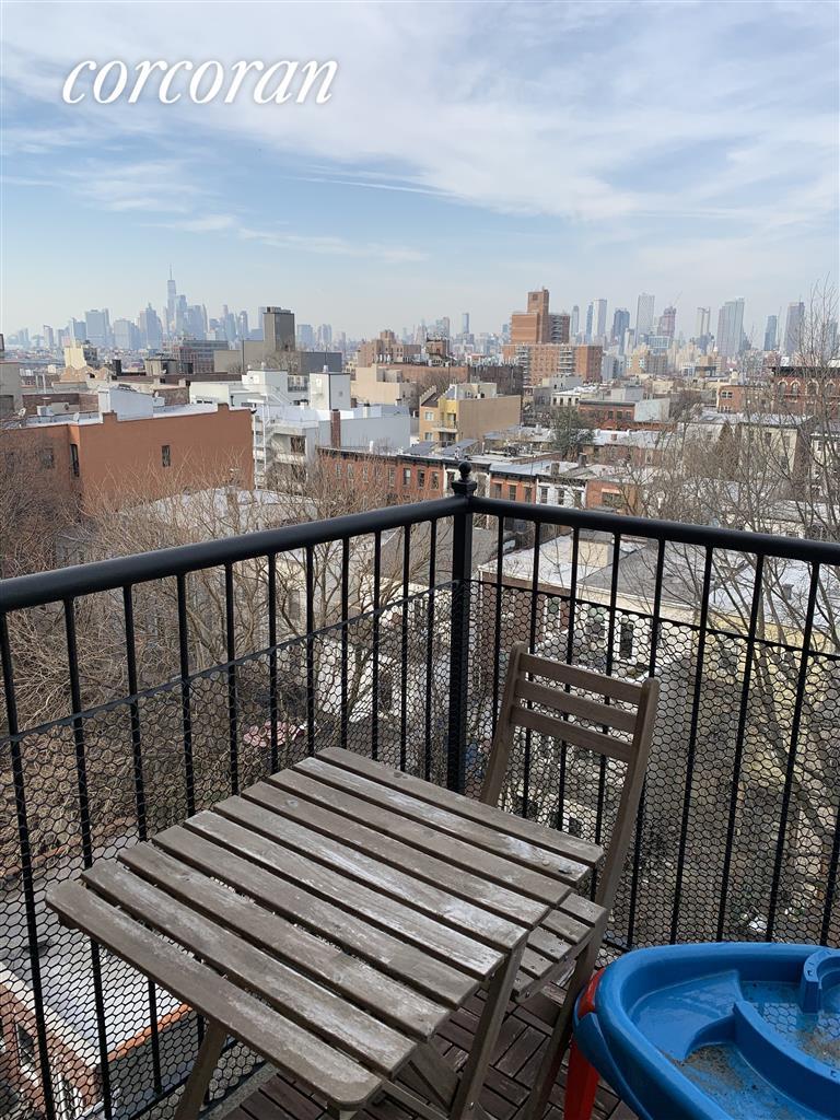257 15th Street Park Slope Brooklyn NY 11215