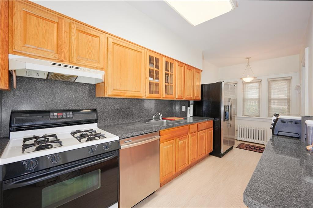 2614 Avenue J Midwood Brooklyn NY 11210