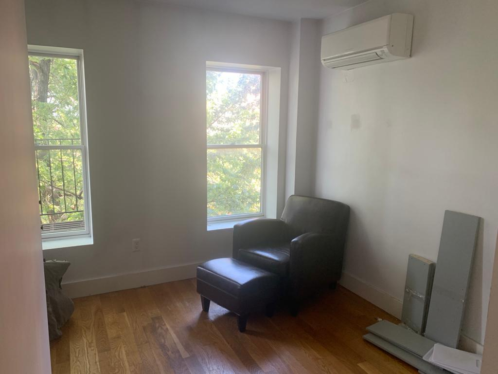 125 Lefferts Place Clinton Hill Brooklyn NY 11238