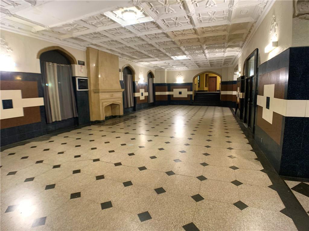 446 Kingston Avenue Crown Heights Brooklyn NY 11225
