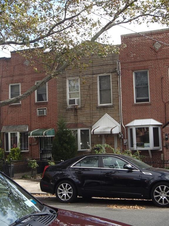 1249A East 59 Street Old Mill Basin Brooklyn NY 11234