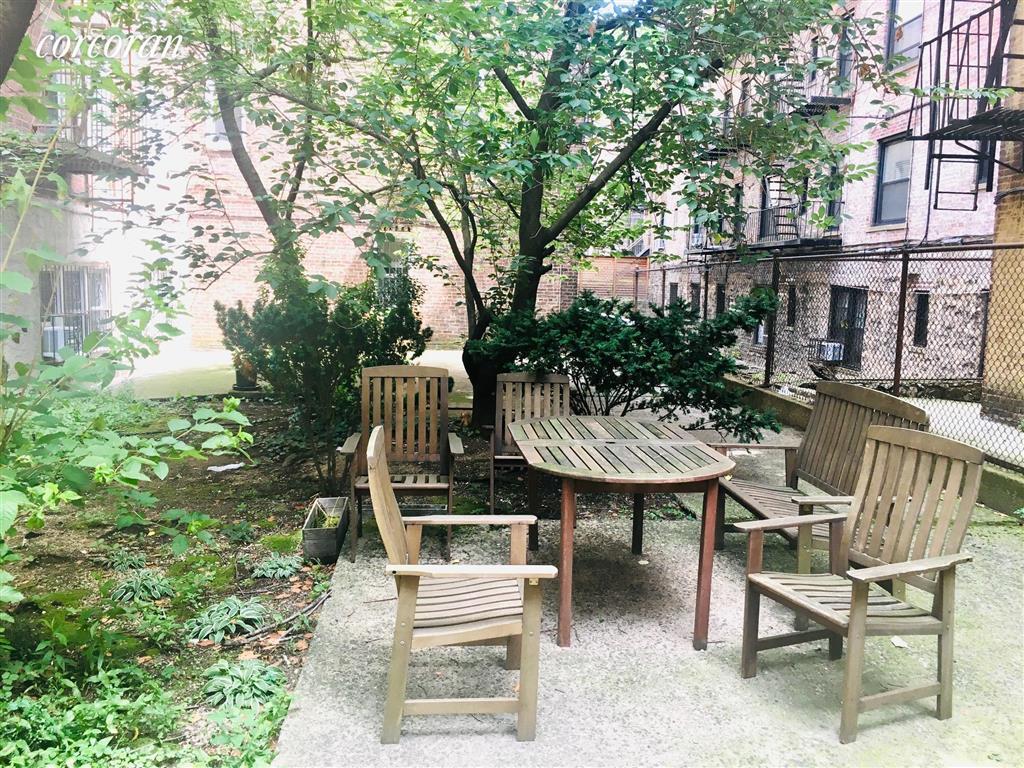 54 Orange Street 2C Brooklyn Heights Brooklyn NY 11201
