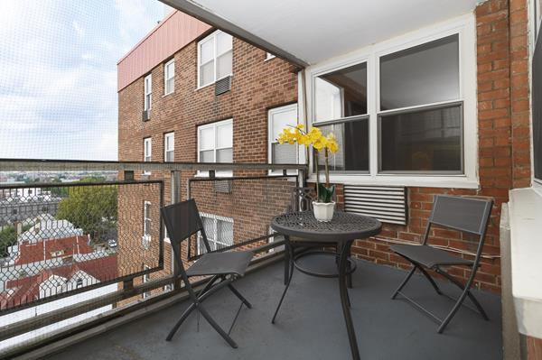 3215 Avenue H Midwood Brooklyn NY 11210