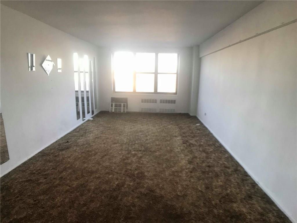 1165 East 54 Street 4G Flatlands Brooklyn NY 11234