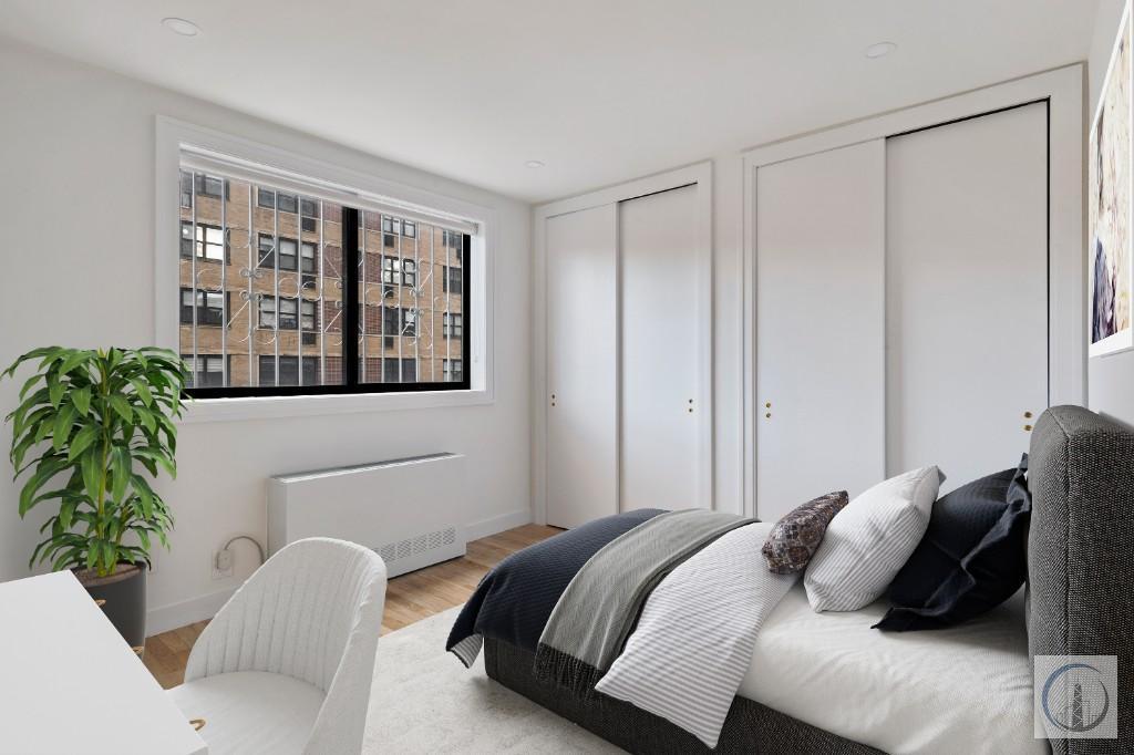 244 East 75th Street Upper East Side New York NY 10021