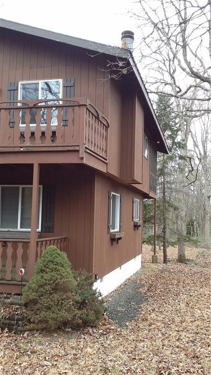 802 Nugget Court Out of NYC Lords Valley PA 18428