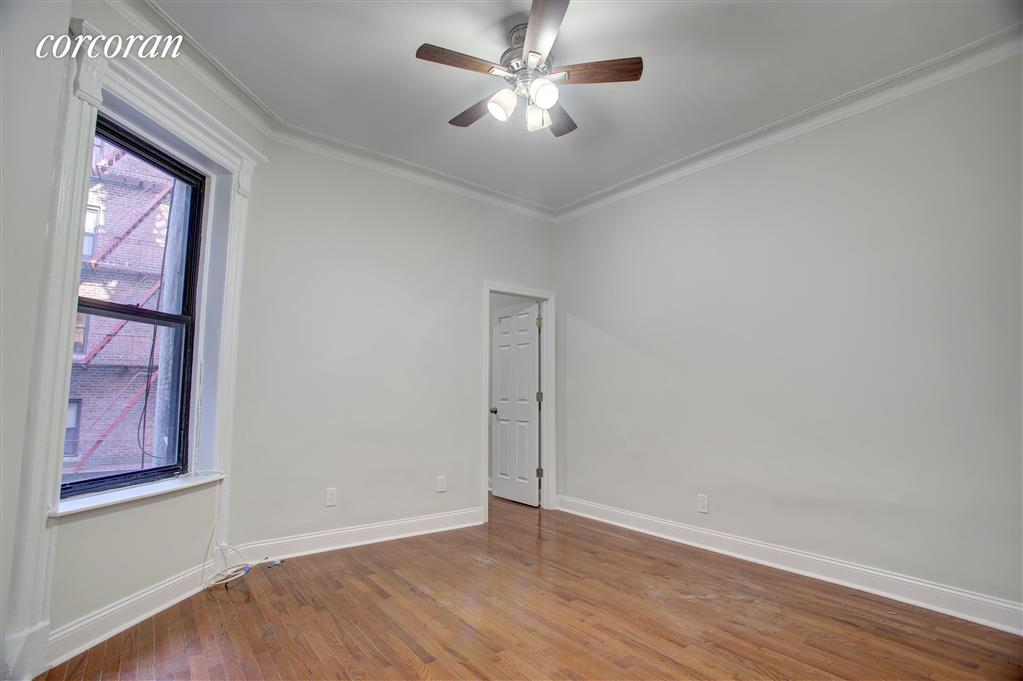 204 West 96th Street 2C Upper West Side New York NY 10025