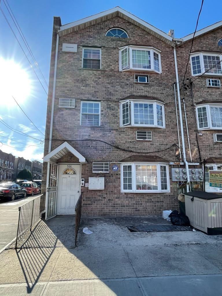 584 New York Avenue East Flatbush Brooklyn NY 11225