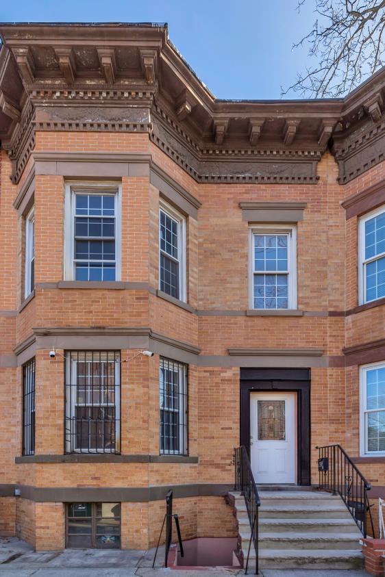 47 Dahill Road Borough Park Brooklyn NY 11218