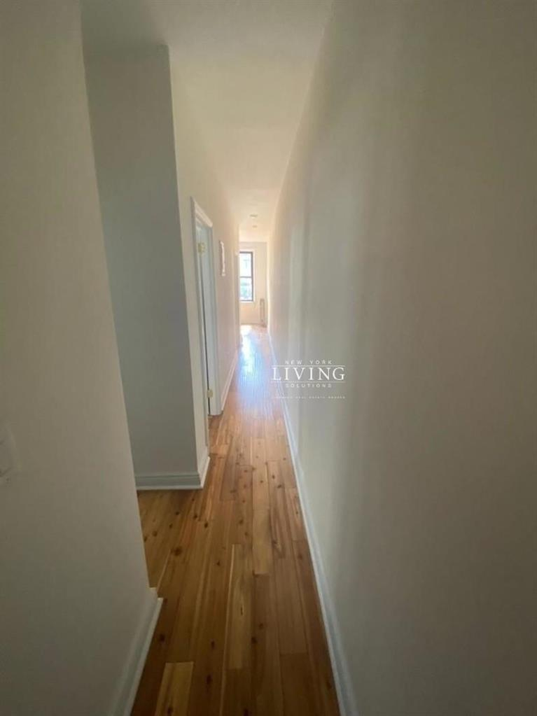 1356 Pacific Street Prospect Heights Brooklyn NY 11216