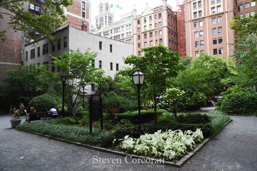 45 Tudor City Place Tudor City New York NY 10017