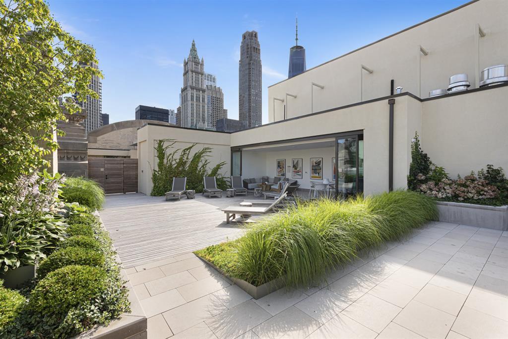 49 Chambers Street Tribeca New York NY 10007